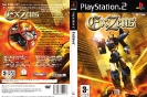 giochi playstation 2-500