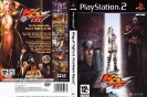 giochi playstation 2-506