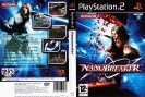 giochi playstation 2-510
