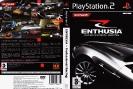 giochi playstation 2-544