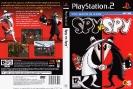 giochi playstation 2-546
