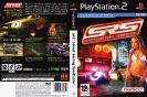 giochi playstation 2-550