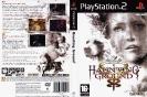giochi playstation 2-551