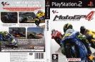 giochi playstation 2-554