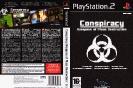 giochi playstation 2-555