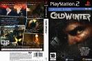 giochi playstation 2-558
