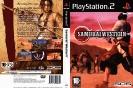 giochi playstation 2-562