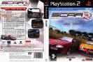 giochi playstation 2-567