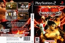 giochi playstation 2-568