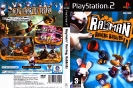 giochi playstation 2-726