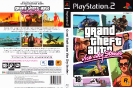 giochi playstation 2-733