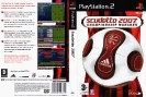 giochi playstation 2-737
