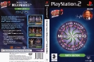 giochi playstation 2-740