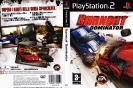 giochi playstation 2-741