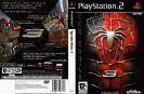 giochi playstation 2-742