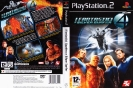 giochi playstation 2-750