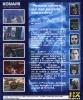giochi playstation 2-10