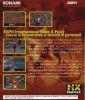 giochi playstation 2-18