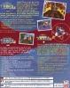 giochi playstation 2-24