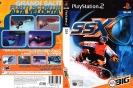 giochi playstation 2-3