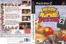 giochi playstation 2-4