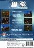 giochi playstation 2-71