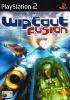 giochi playstation 2-119