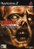 giochi playstation 2-121