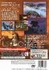 giochi playstation 2-213