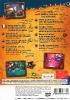 giochi playstation 2-229