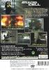 giochi playstation 2-237