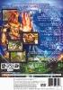 giochi playstation 2-273