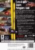 giochi playstation 2-287