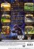 giochi playstation 2-319