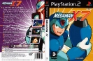 giochi playstation 2-363