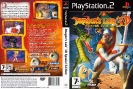 giochi playstation 2-370