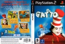 giochi playstation 2-375