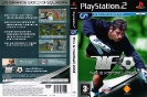 giochi playstation 2-376