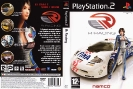 giochi playstation 2-381