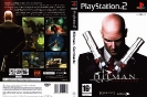 giochi playstation 2-385