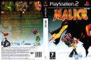 giochi playstation 2-387