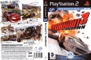 giochi playstation 2-428