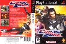 giochi playstation 2-433