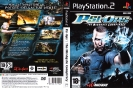 giochi playstation 2-442