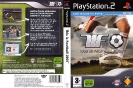 giochi playstation 2-443