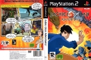 giochi playstation 2-444