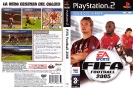 giochi playstation 2-446