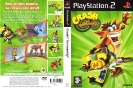 giochi playstation 2-448
