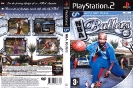 giochi playstation 2-452