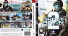 giochi playstation 3-20